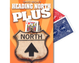 HEADINGNORTH-FULL