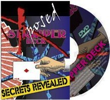 stripper-deck-secrets-dvd