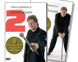 trolleriskola-1o2_dvd