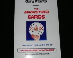 magnetizedcards