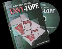 envylope-full