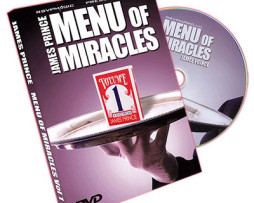 DVD1MENUMIRACLES_FULL__48485.1339461642.1280.1280