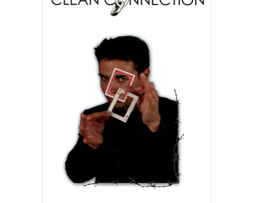 clean-connection