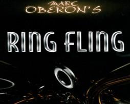 ring-fling