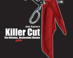 Killer-Cut-DVDCover_front