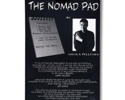 nomadpad-full