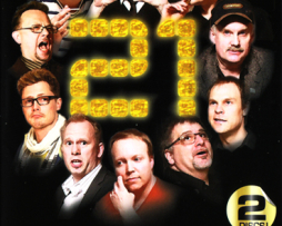DVD21