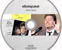 ebokspaket_CD