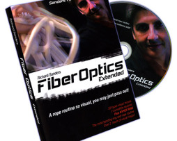 fiber-optics-extended