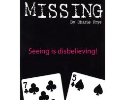 missing-full