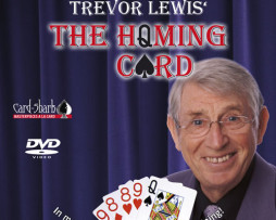 Homing-Card