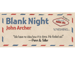 blanknight-full