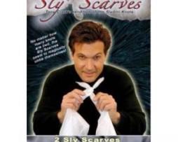 slyscarves-500x500
